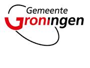 Gem.-Groningen-2