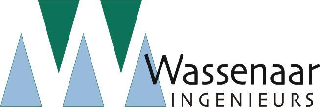 Wassenaar-logo